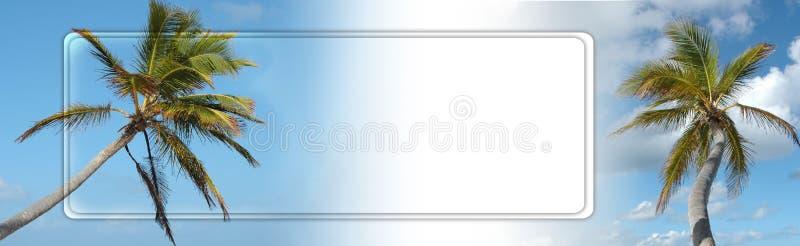 Travel header or banner vector illustration