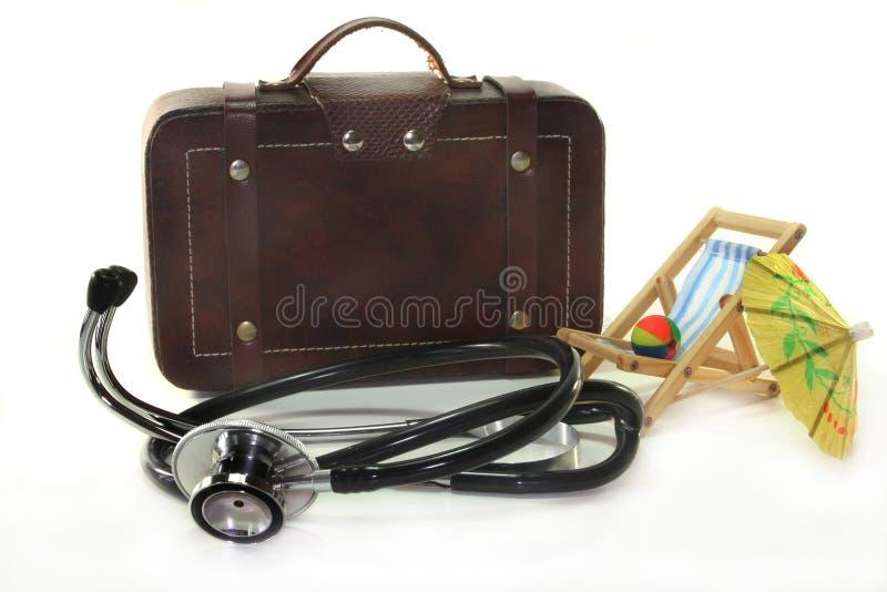 Download Travel insurance stock photo. Image of preparedness, health - 14952618