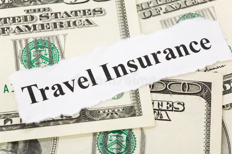 Download Travel Insurance stock photo. Image of accident, protection - 6374670