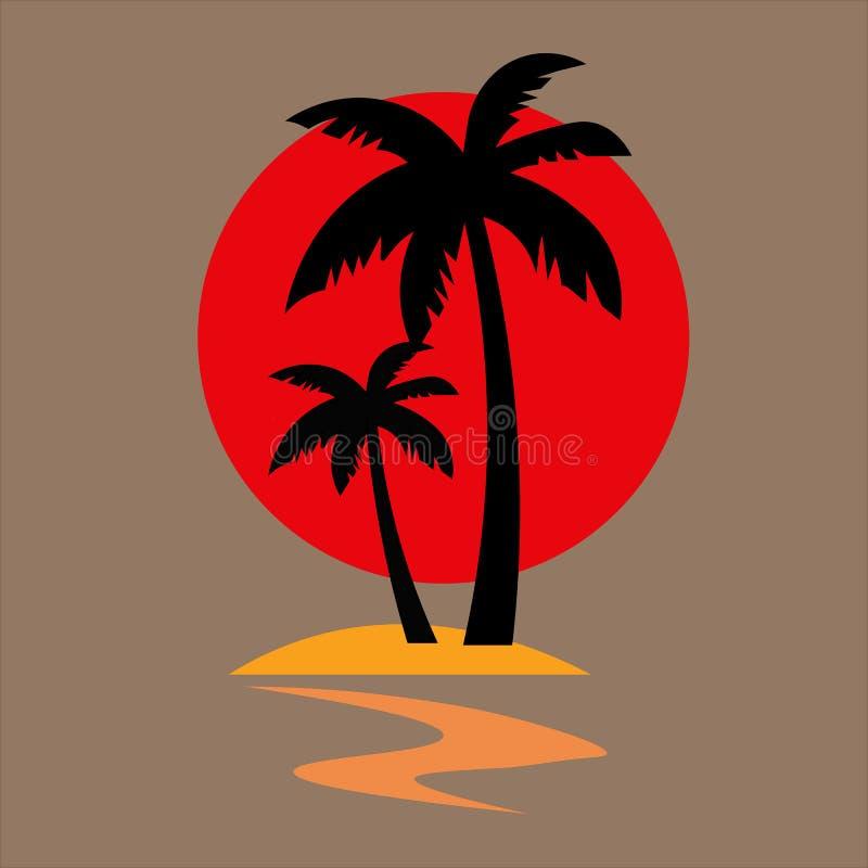 Travel logo design template. vector illustration