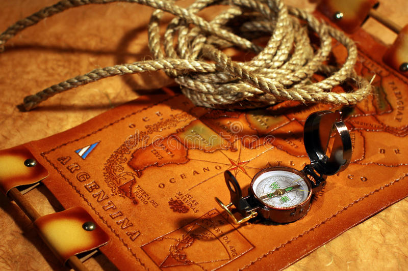 Download Travel Planning Stock Images - Image: 22949624