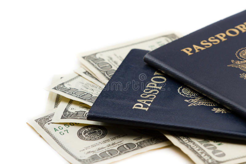Download Travel plans stock photo. Image of official, traveler - 32324026