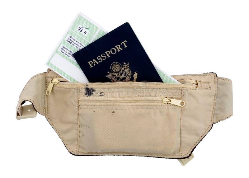 Travel Safety 1