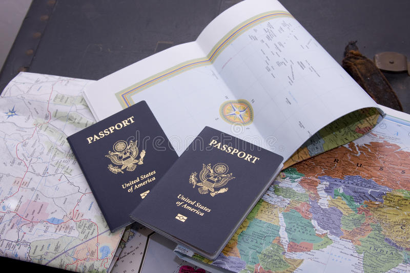 Download Travel Time stock image. Image of vacation, destination - 16946849