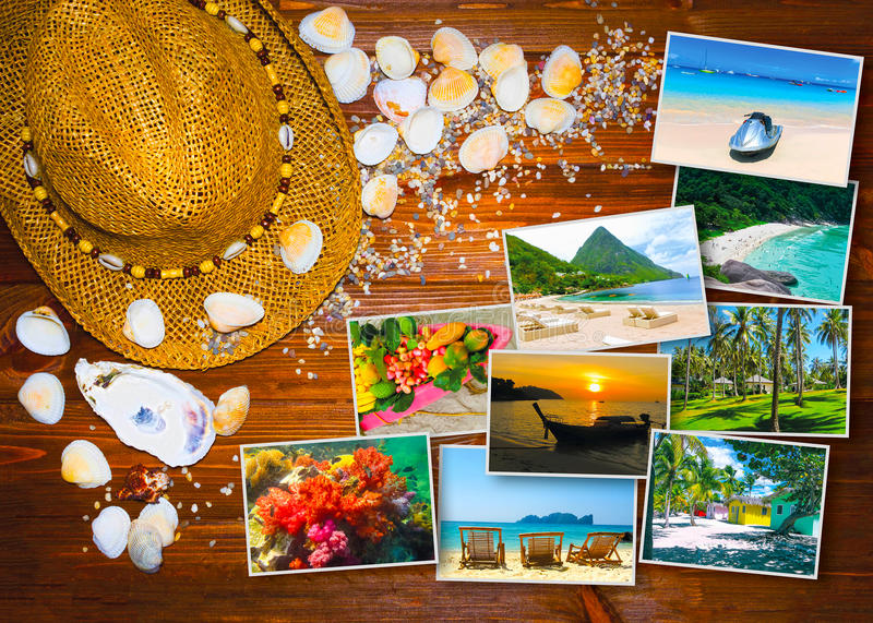 Download The Travel Tourism Concept