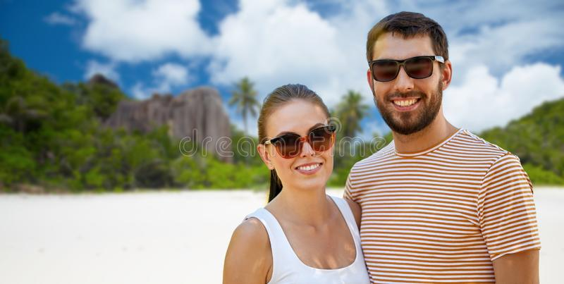 People Seychelles Stock Photos Download 4 336 Royalty Free