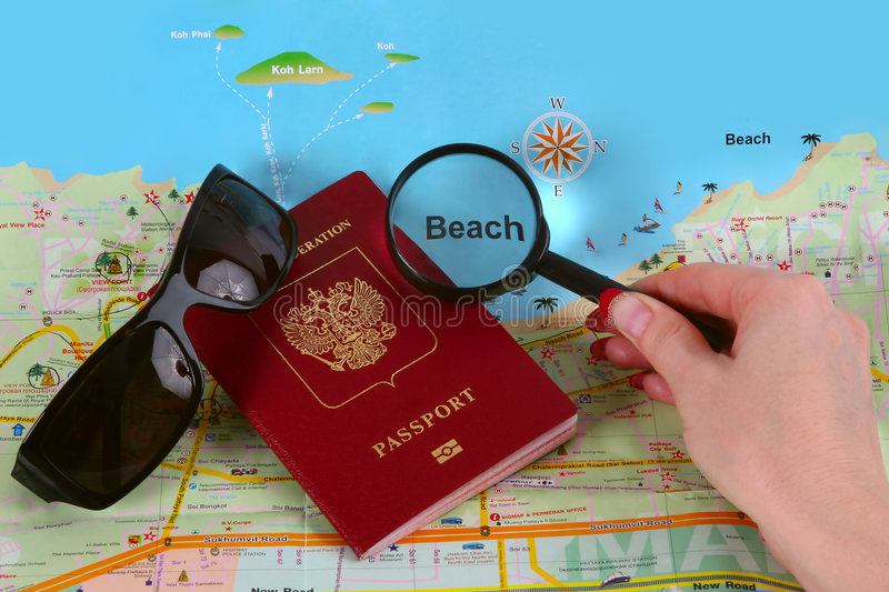 Download Travel or vacation concept stock image. Image of image - 9116629