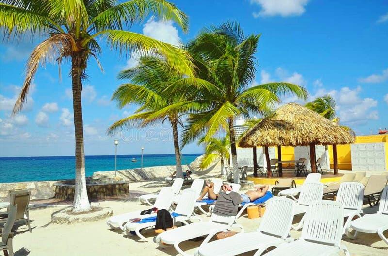 Travel vacation royalty free stock image