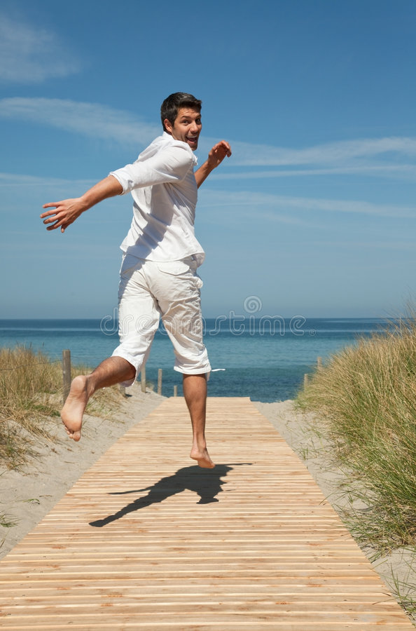 Download Travel Vacation Tourism Summer Stock Photo - Image: 9249340