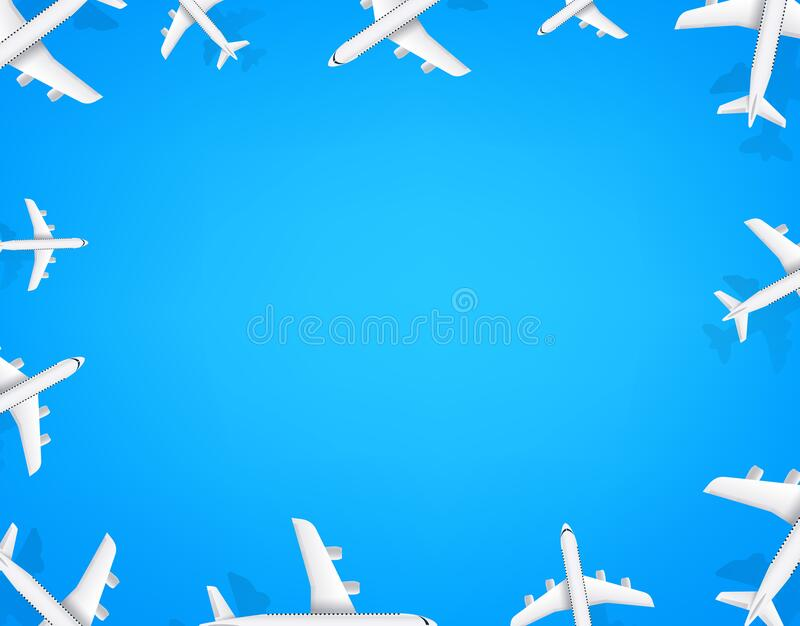 Travel Wallpaper Stock Illustrations 141 202 Travel Wallpaper Stock Illustrations Vectors Clipart Dreamstime