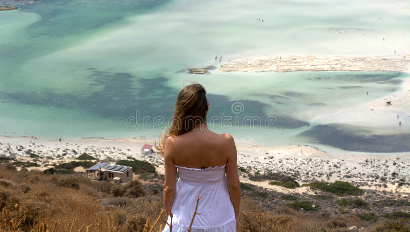 Travel stock photos