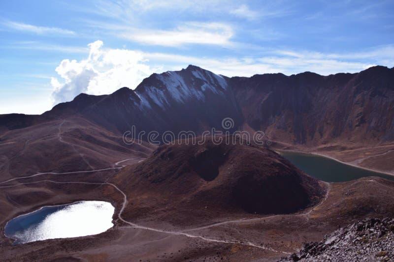 Download Toluca stock photo. Image of world, aventura, mountain - 83718548
