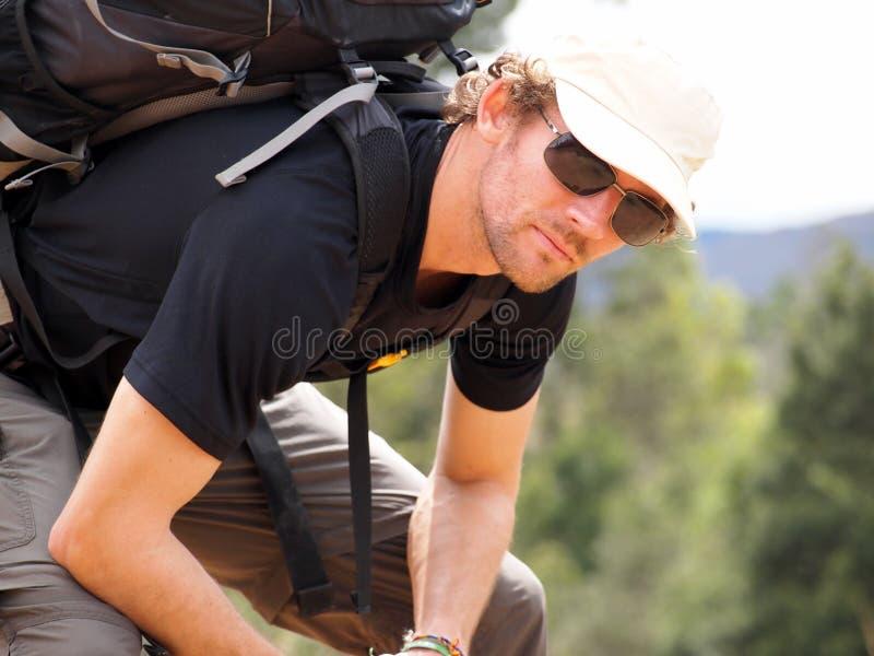 Download Traveler stock image. Image of nature, sunglasses, travel - 22485475