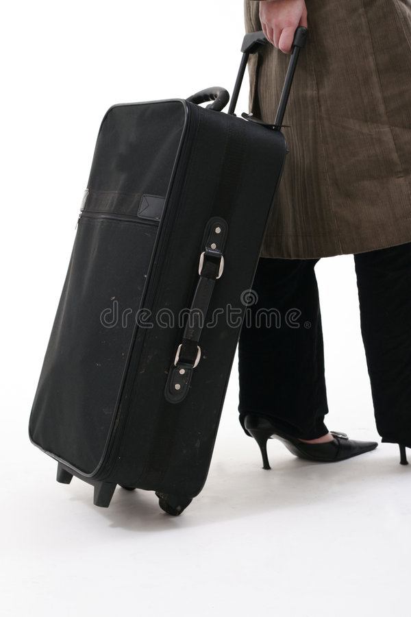 Traveling stock images