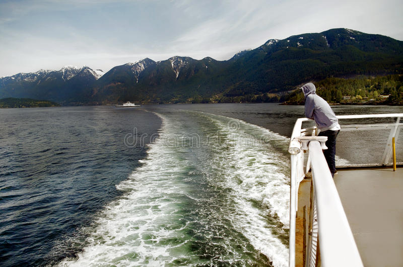 Download B C Ferries Editorial Stock Photo - Image: 24632293