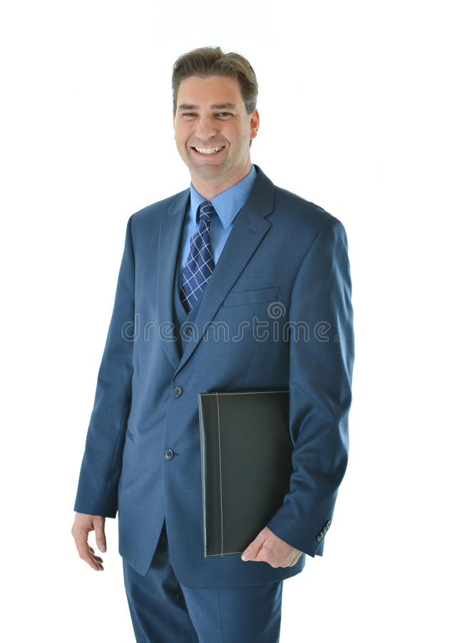Download Traveling business man stock photo. Image of right, isolated - 83717914