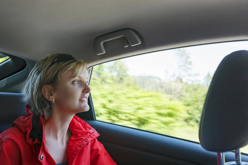 Download Traveling By Car. Stock Photo - Image: 35721910