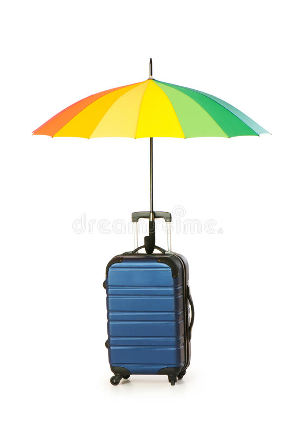 Download Travelling concept stock photo. Image of business, vacation - 11806520