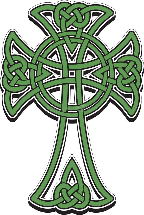 Traversa celtica