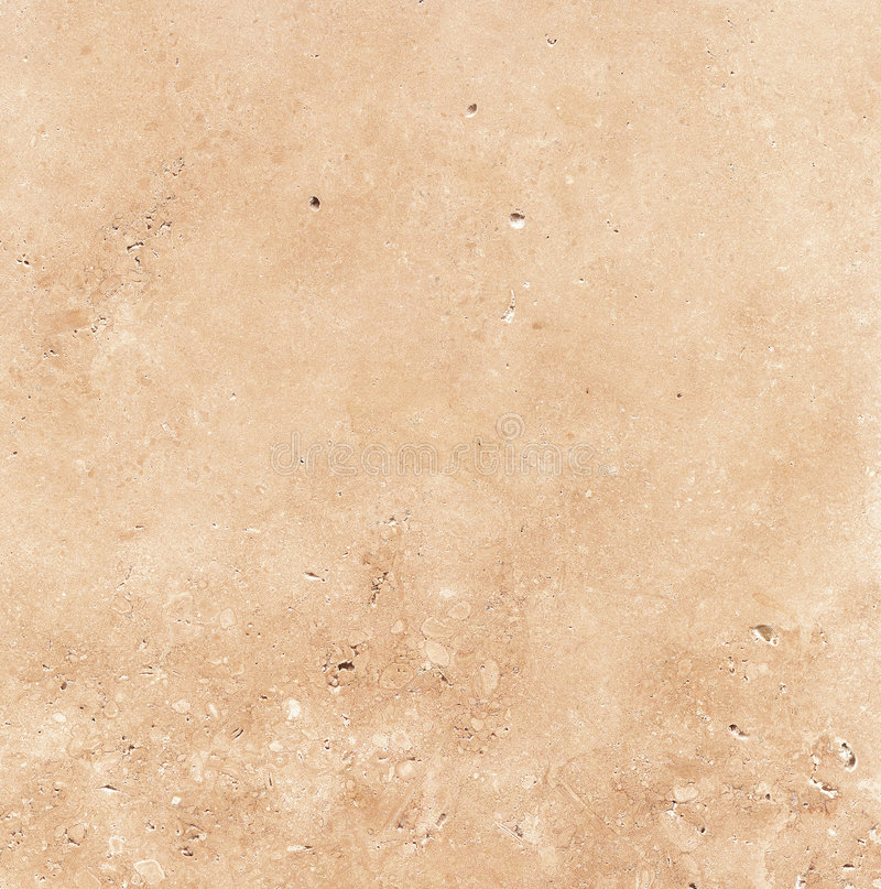Download Travertin de qualité photo stock. Image du grunge, architecture - 89024