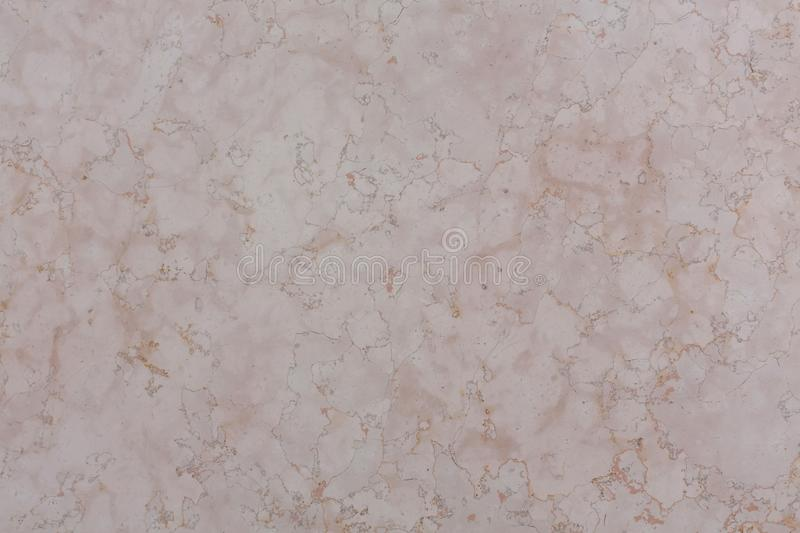 Travertine onyx tile beige texture for design. royalty free stock photography