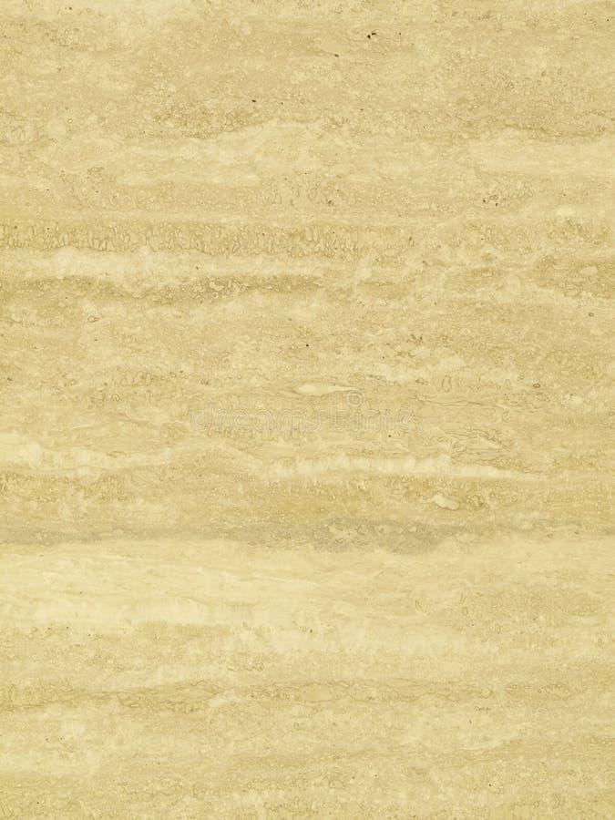 Download Travertine texture stock photo. Image of slab, floor - 24874304