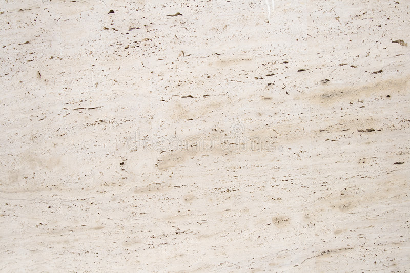 Travertine texture stock photos