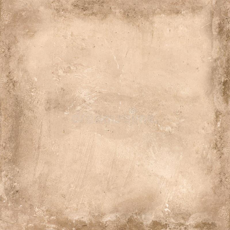 Travertino,大理石纹理,石背景瓦片设计 图库摄影