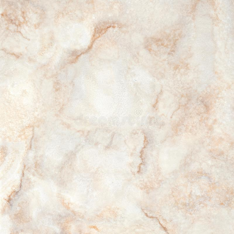 Travertino,大理石纹理,石背景瓦片设计 库存照片