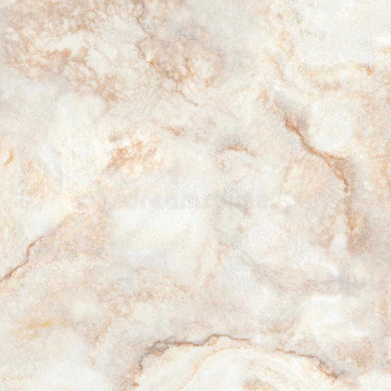 Travertino, Marble Texture, stone background tile design. Travertino, Marble Texture. Quality stone texture. High resolution. Tile design stock photography