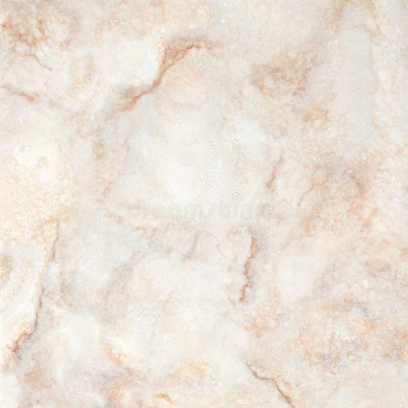 Travertino, Marble Texture, stone background tile design. Travertino, Marble Texture. Quality stone texture. High resolution. Tile design stock photo