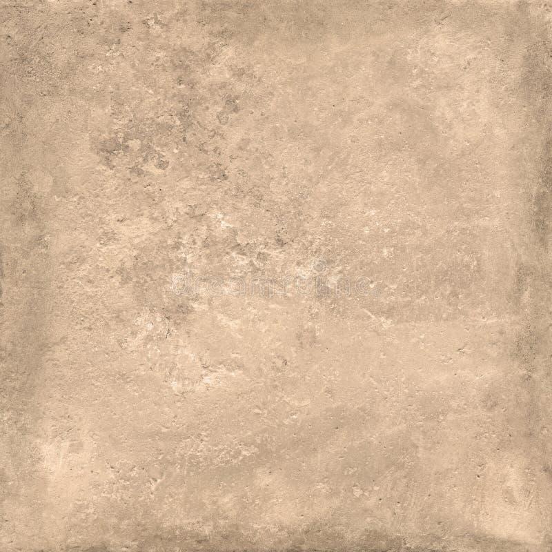 Travertino, textura de mármore, projeto de pedra da telha do fundo fotos de stock