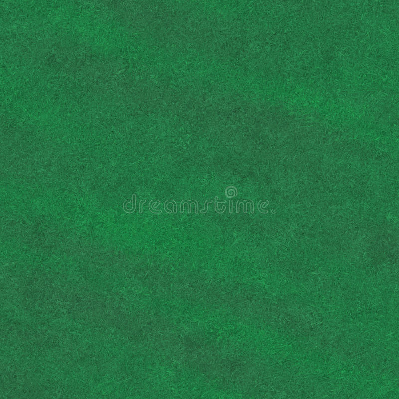 Trawiasty tło ilustracja wektor