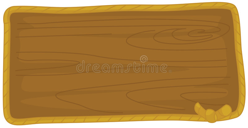 Tray vector illustration