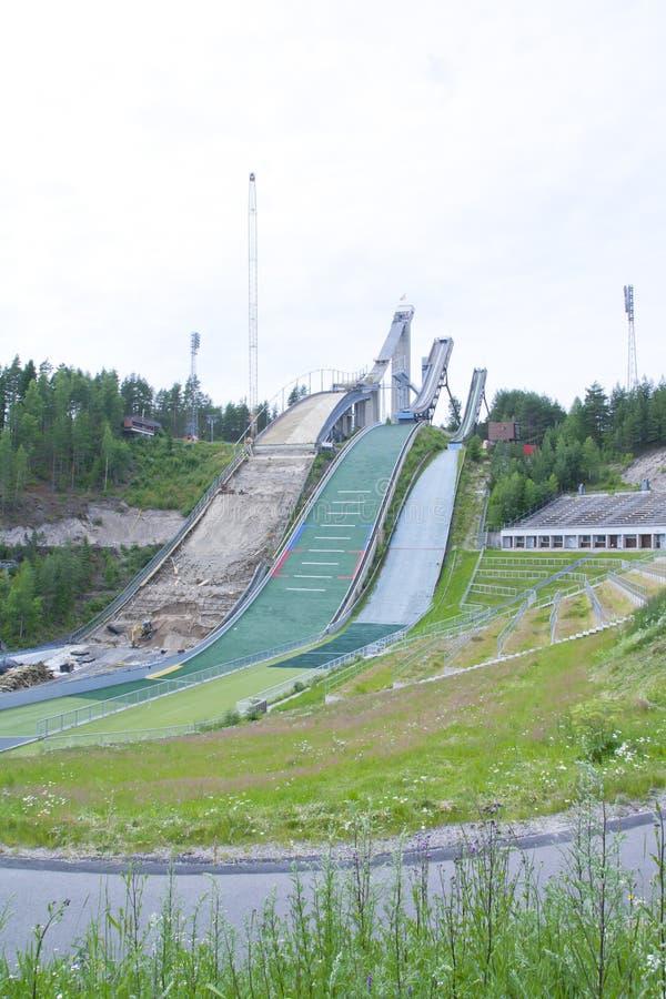 Tredonne Rovaniemi