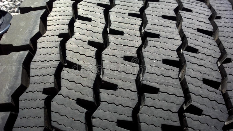 Download Tread Pattern stock image. Image of background, single - 26326647