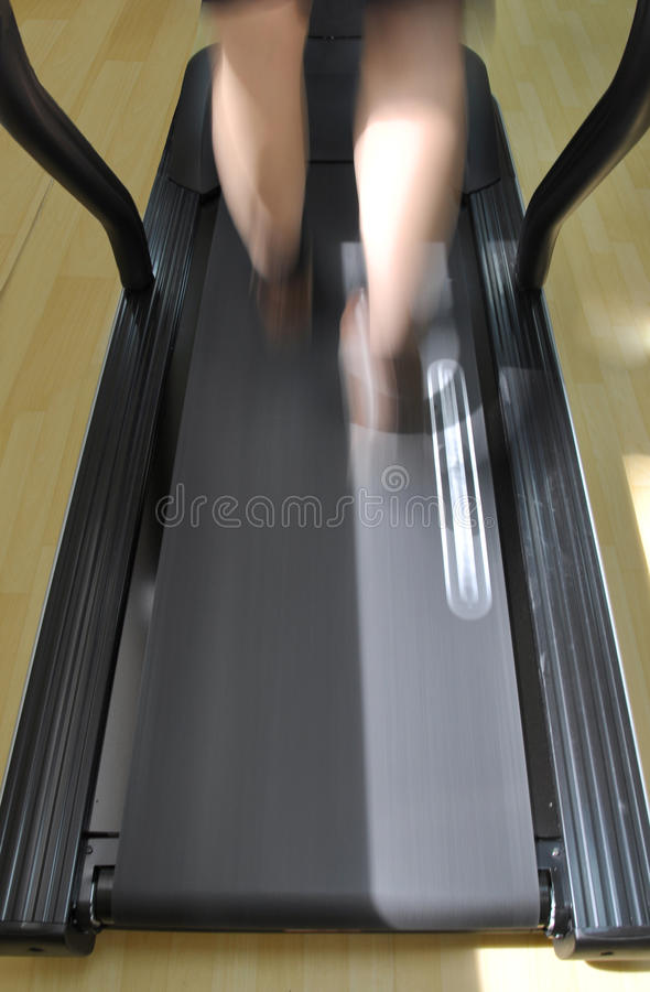 Download Treadmill stock photo. Image of exercise, care, motion - 29532042