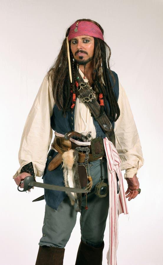 Treasure Island stock images