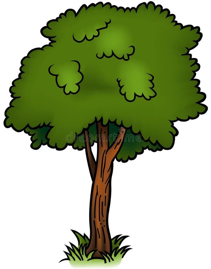 Free Tree Stock Photos - 5896173