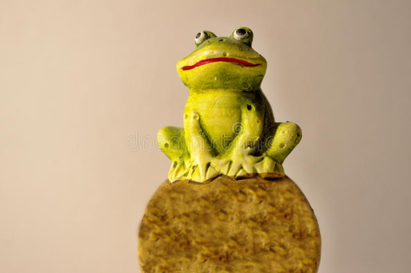 Download Tree Frog Stock Photo - Image: 83700503