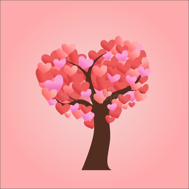 Tree heart shaped stock photo image of rays landscape 107044874 download tree heart shaped stock photo image of rays landscape 107044874 mightylinksfo