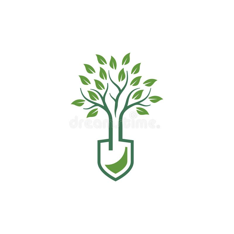 Landscaping Logo Vector Stock Illustrations 3 507 Landscaping Logo Vector Stock Illustrations Vectors Clipart Dreamstime
