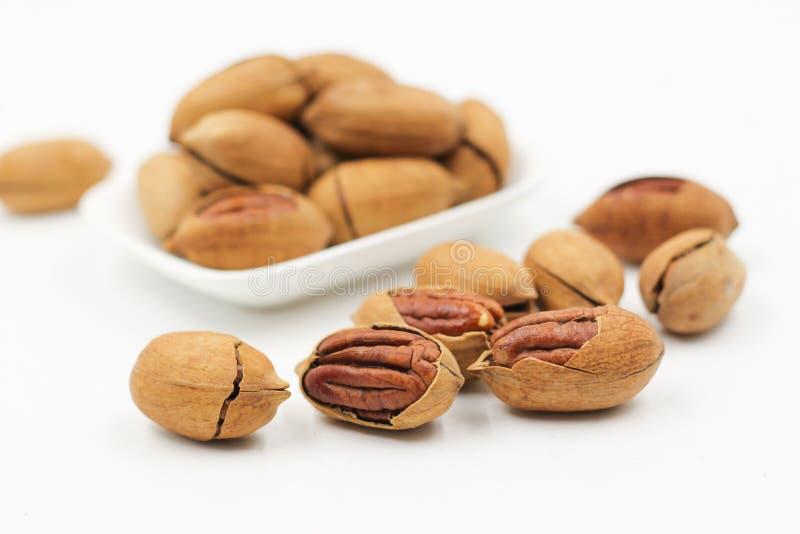 Tree Nuts, Nuts & Seeds, Nut, Food royalty free stock image