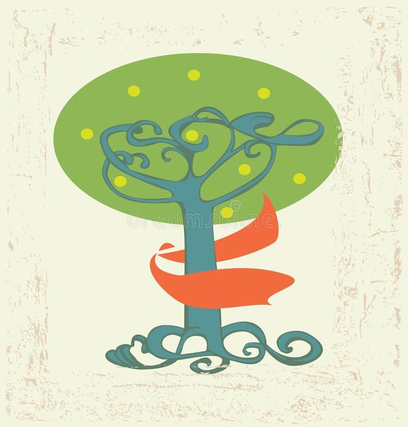 Download Tree Royalty Free Stock Photos - Image: 35582178