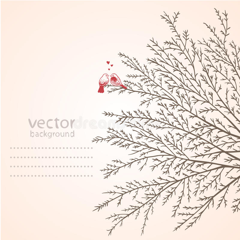 Download Tree Vector Stock Images - Image: 37638384
