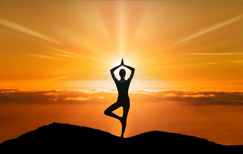 412,170 Yoga Photos - Free & Royalty-Free Stock Photos from Dreamstime