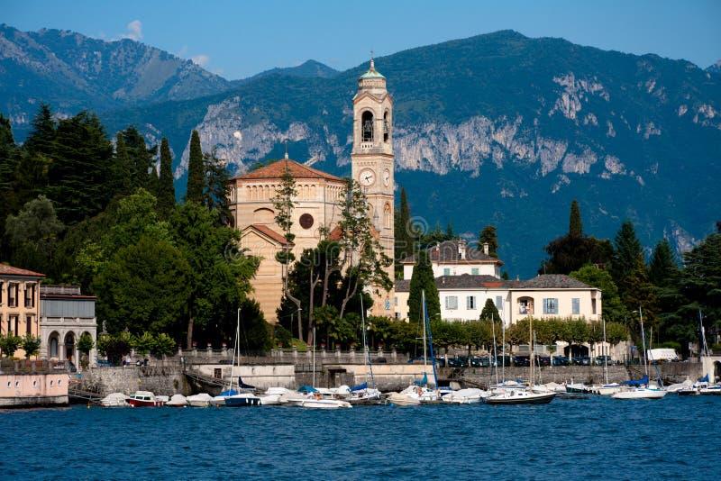 Download Tremezzo, Lake Como Royalty Free Stock Photo - Image: 23676495