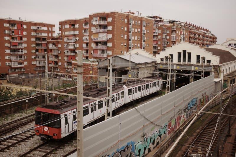 Tren Free Public Domain Cc0 Image