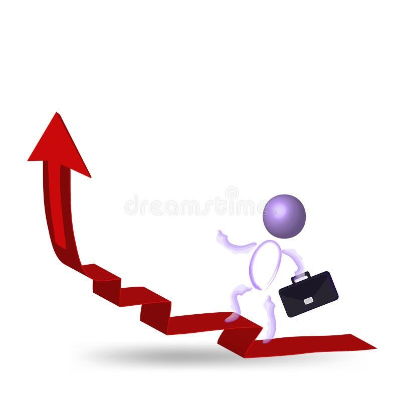 Trend vector illustration