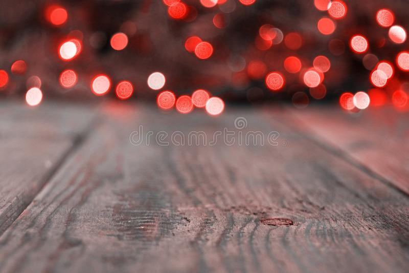 Trend concept color of the year 2019 Living Coral royalty free stock image